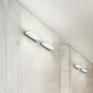 CRIB Wall LED 12W 2700K 1350lm dimmbar @Serien.lighting