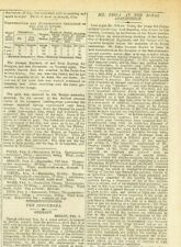 More details for nicola tesla inventor electric motor at the royal institute 4 february 1892 b37b