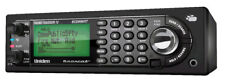 BCD996XT Uniden Bearcat Trunktracker IV Scanner + Antenna + Charger + USB Cable