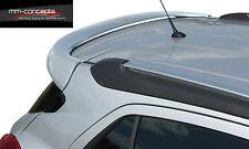 Dachspoiler Heckspoiler für Opel Mokka Spoiler Dachkantenspoiler OPC GTC Neu