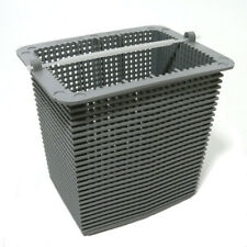 Pump Strainer Basket for Hayward Super Pump Replaces SPX1600M | CMP B-167