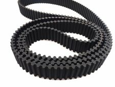"""Replacement  John Deere M127926 42"""" Second Double Sided Deck Timing Belt Bando"""