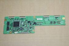 TCON BOARD 6870C-0028D LC420W02-B4 K1 per LG L4200A LCD TV