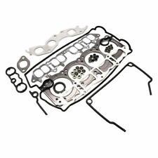 Cometic VRS HEAD GASKET KIT FOR TOYOTA 3S-GTE 2.0L CELICA GT4 ST185 MR2 SW20