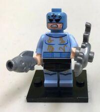 Genuine LEGO Minifigure Zodiac Master - Complete - Series TLBM 1 - tlbm15