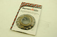 "DIAMOND BACK 18T TEETH 1/8"" FREEWHEEL SPROCKET COG BMX ADULT JUNIOR BIKE"