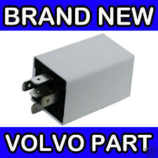 Volvo 200, 240, 260, 700, 740, 760, 900, 940, 960 (Automatic) Overdrive Relay