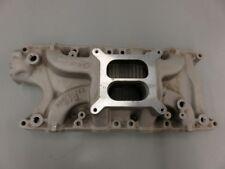 Edelbrock Performer Intake Manifold for Ford 289 302 - CLA