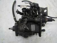 0460404073  High Pressure Injection Pump Chrysler Voyager 81061-77