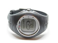 Polar F11 Heart Rate Monitor Fitness Watch