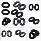 Replacement Ear Pads Cushion for Sennheiser HD545 HD565 HD580 HD600 Headphones