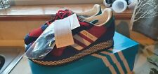 Adidas x End. 'Three bridges' New York Trainers Size 6 Exclusives