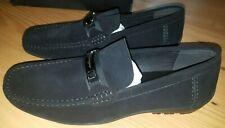 Salvatore Ferragamo Mens Shoes Size 11 or 44