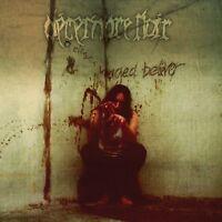 DECEMBRE NOIR - A DISCOURAGED BELIEVER  CD NEU