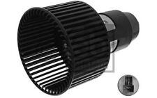 FEBI BILSTEIN Ventilador habitáculo AUDI 100 V8 200 18784