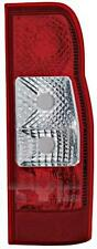 Tail Light Rear Lamp Right Fits FORD Transit Bus 2006-2014