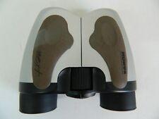 Binoculars KONUS NEXT 8x21 UCF 7.1° W.A. 124m/1000m hunting stadium sport CTO06