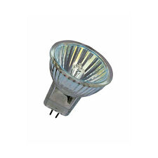 Osram DECOSTAR 35 - GU4, 12V - 35W 36° - 10-pc - Lampada Alogena Lampadina