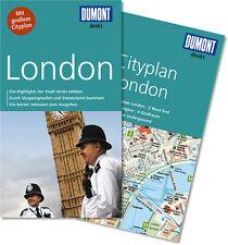 Taschenbuch Reiseführer & Reiseberichte aus England