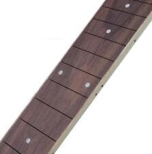 Rosewood Fretboard Guitar Fingerboard for 41'' 20 Frets Acoustic Guitar Part