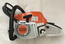 """NEW STIHL MS 291 .325 SPUR CHAIN SAW FOR 16"""" - 20"""" BAR NEW (NOT REFURBISHED)"""