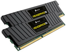 DDR3 SDRAM de ordenador Corsair PC3-12800 (DDR3-1600)