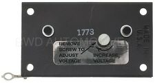 BWD R314 Voltage Regulator