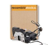 MN2020006   RS24 - RecambioStock24 Cerradura de puerta Delantera Izquierda para