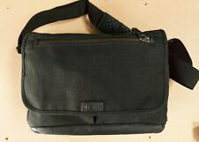 TENBA COOPER CAMERA BAG 13 DSLR