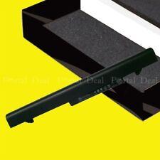 Battery RA04 for HP Probook 430 G1 430 G2 707618-121 HSTNN-IB4L 768549-001