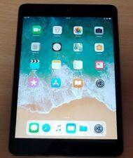 Apple iPad mini 2nd Gen 16GB, Wi-Fi, 7.9in - Space Grey