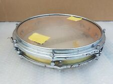 60's SONOR PANCAKE SNARE