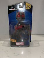 Disney Infinity 3.0 Marvel Ant Man Figure Character NEW Sealed PlayStation Xbox