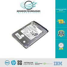 """Toshiba MQ01ACF050 500GB 7200 RPM SATA 6.0Gb/s  2.5"""" Laptop HDD NEW BULK"""