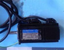 1 Stücke Verwendet Sanyo Q2GA04006VXS3B 60 Watt DC48V 2.3A Motor