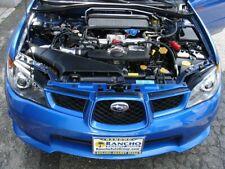 Injen SP Cold Air Intake CAI For 04-07 Subaru Impreza STi / 06-07 WRX 2.5L
