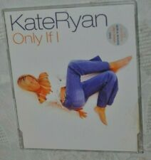 CD - Kate Ryan - Only If I