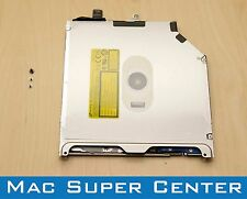 Genuine Apple Superdrive DVD Optical Drive for Unibody Macbook A1342 (2009-2010)