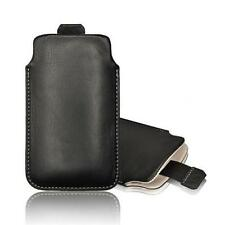 Samsung Galaxy S1 S2 S3 Mini S4 Mini PULL UP Tasche Hülle Etui Cover Case