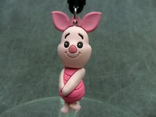 Winnie the Pooh NEW * Piglet Clip * Blind Bag Monogram Key Chain
