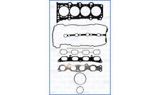 Cylinder Head Gasket Set SUZUKI GRAND VITARA 16V 2.4 169 J24B (1/2009-)