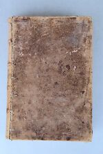 1855 DICTIONARY GEOGRAPHICAL STATISTICAL HISTORICAL GAZETTEER 4 LARGE MAPS VOL 1