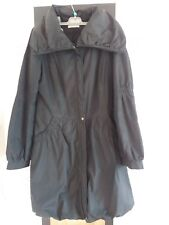 Manteau femme taille 38 promod