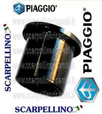 BOCCOLA SUPPORTO MOTORE GILERA RUNNER VXR 180 cc -BUSH SUPPORT ENGINE- 273460