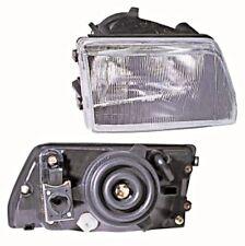 Fiat Cinquecento 1992-1997 Electric Headlight Front Lamp LEFT LH 93 94 95 96