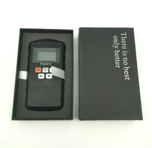 Compteur Geiger Dosimètre