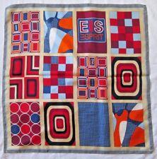 Écharpes et châles foulards Esprit en 100% soie pour femme   Achetez ... a3f6fa21d8e
