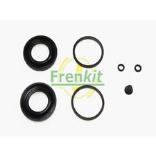 Reparatursatz Bremssattel Hinterachse - Frenkit 238008