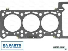 GASKET, CYLINDER HEAD FOR AUDI PORSCHE VW VICTOR REINZ 61-36475-00