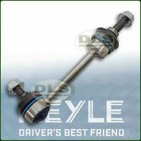 LAND ROVER DISCOVERY 2 - Rear Heavy-duty Anti Roll Bar Link MAYLE (RGD100682HD)